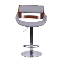 bar stool supplier