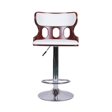 pub stools for sale