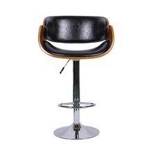 Acrylic Bar Stool Chair