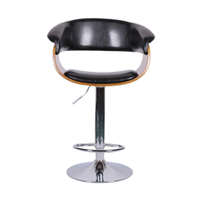 Rattan Bar Stool Chair manufacturer