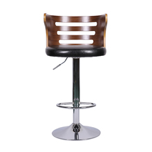Bentwood bar stool chair manufacturer