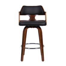 Plastic Bar Stool Chair manufacturer