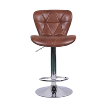 Bentwood bar stool chair supplier