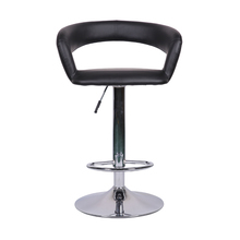Plastic Bar Stool Chair