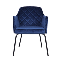 swivel leisure chair supplier