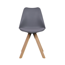 modern leisure chair supplier