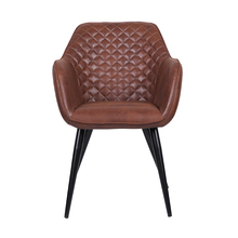 folding leisure chairs supplier