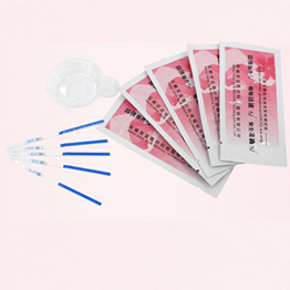 self pregnancy kit    home pregnancy test kit name