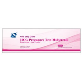 self pregnancy test kit          best kit to test pregnancy