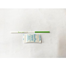 Manufacturer High accuracy LH ovulation test strip