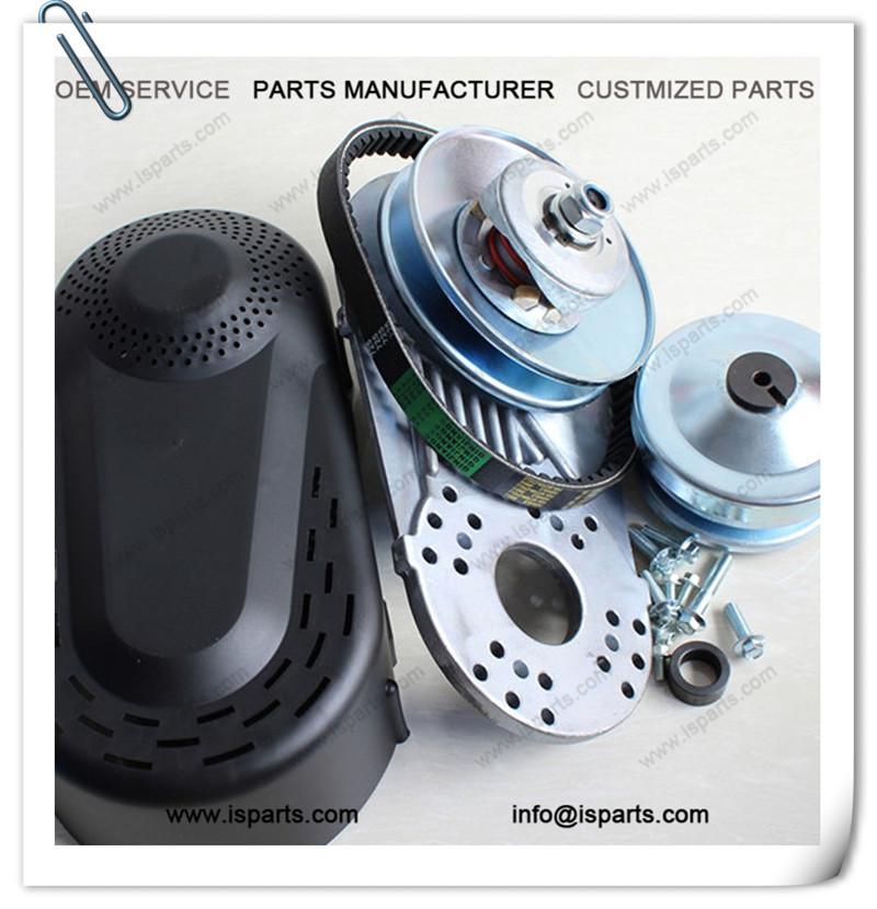 Go kart Torque Converters,Go Kart Parts,go kart axle