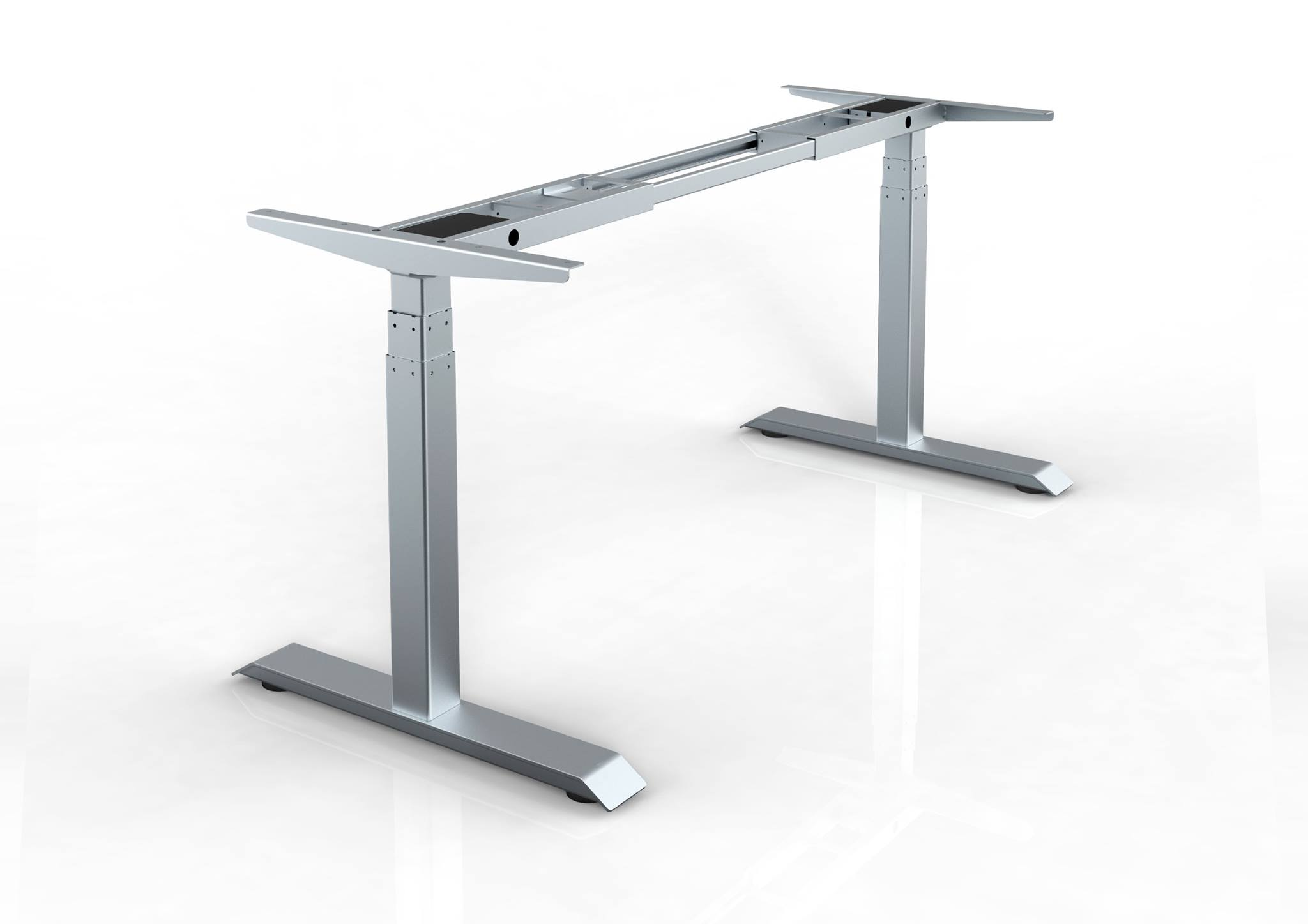 Product Quietest And Toughest Electric Height Adjustable