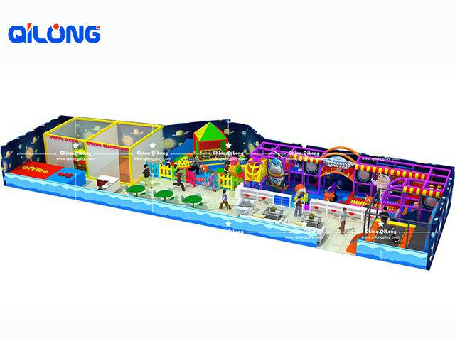 Ihram Kids For Sale Dubai: Indoor Playground For Kids Dubai