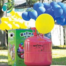 wholesale helium balloons disposable helium