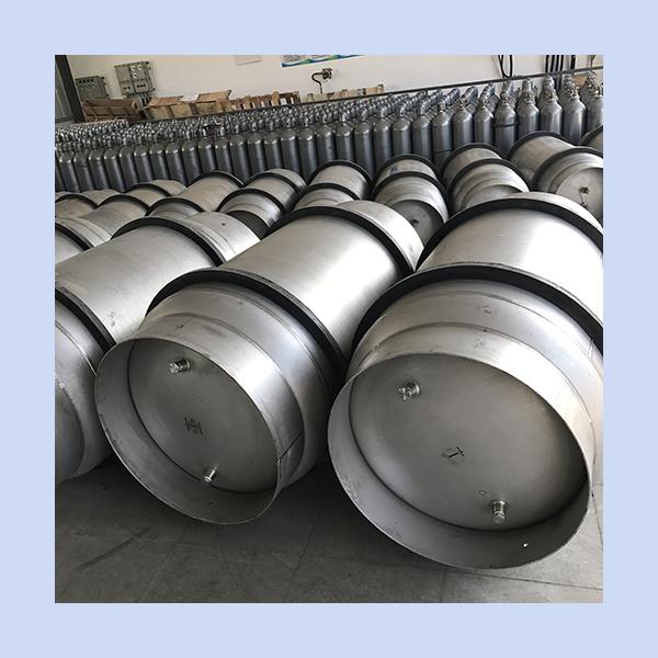 High purity Ethylene oxide gas for sterilization,Ethylene