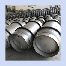 Hot sell sterilization gas ethylene oxide gas high purity ethylene oxide gas