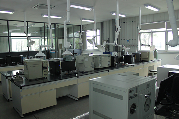 Workshop of high quality liquid argon