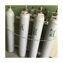 Hot sell high quality liquid argon cryogenic liquid argon
