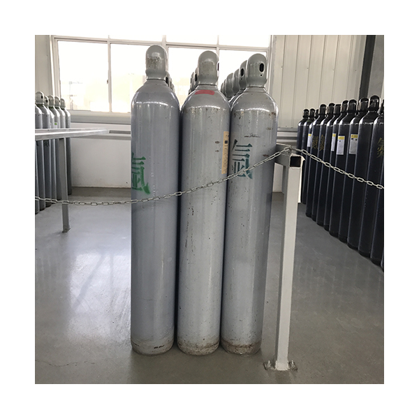 argon gas for sale