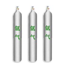 argon used in light bulbs    argon gas for sale