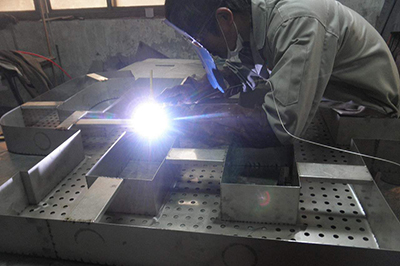 compounds with argon   gas welding argon