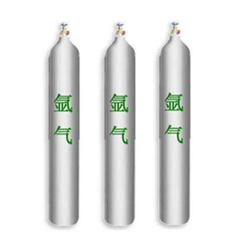 argon gas uses