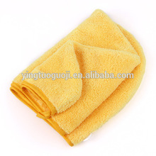 cotton egyptian towels