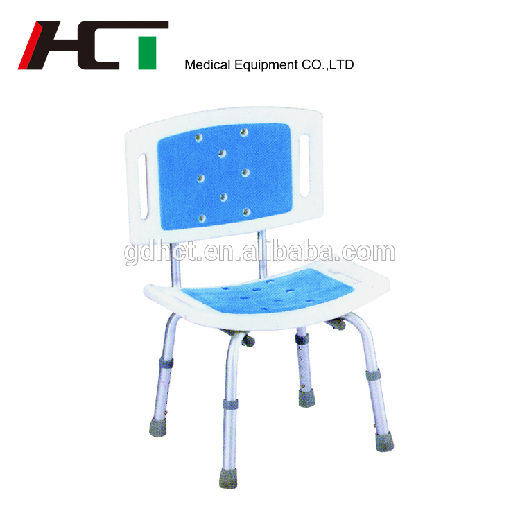 Disposable Toilet Seat Cover Bath Chair Swivel Shower Seat