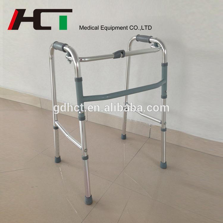 china senior behinderte klinik leichtgewichtiger aluminium - gehilfe ...