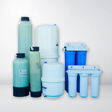 water filter machine price water filter system water filter cartridge