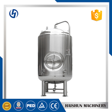 brewtech fermenter