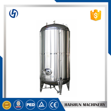cylindroconical fermenter