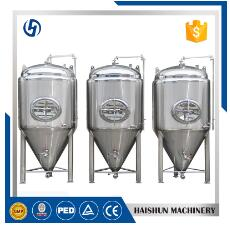 best beer fermenter