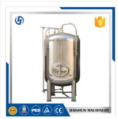 brewhouse prices  best beer fermenter