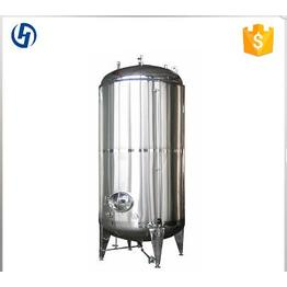 brewhouse prices  brewing conical fermenter
