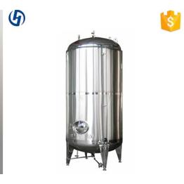 brewhouse prices    conical fermenter manufacturers