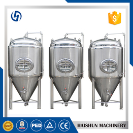 brewing conical fermenter   conical fermenter manufacturers