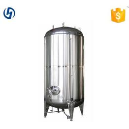 fermenter insulation stainless steel wine fermenter