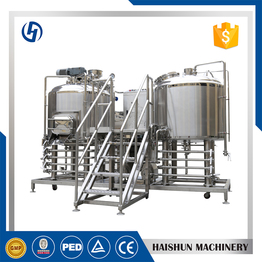beer conical fermenter for sale  conical fermenter for sale