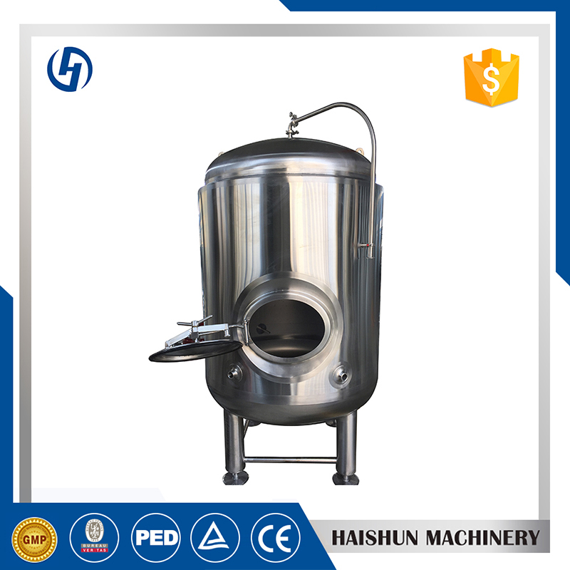 beer conical fermenter for sale
