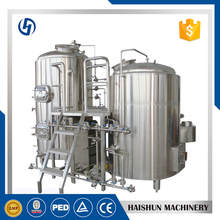conical fermenter for sale   beer conical fermenter for sale