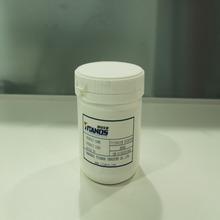 titanium dioxide tablet titania particles - www titanoschina com