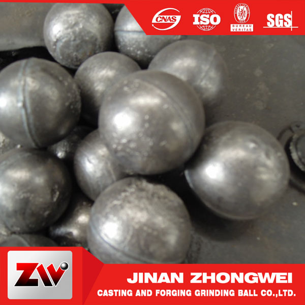 distinctions between casting ball and forging Aka upsetting flat-die forgingdie forging solid workpiece compressed between two flat dies casting prior forging operation.