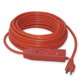 OY-702 Outdoor Extension Cords