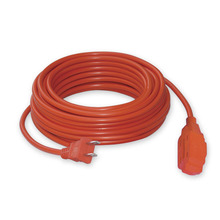 OY-710N Outdoor Extension Cords