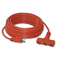 OY-703 Outdoor Extension Cords-T Shape