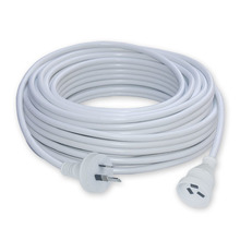 OY-721B Outdoor Extension Cords