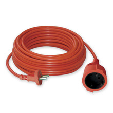 OY-711C Outdoor Extension Cords