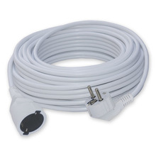OY-711 Outdoor Extension Cords