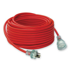 OY-721A Outdoor Extension Cords